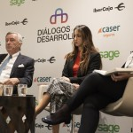 galeria-dd-madrid-2019-14