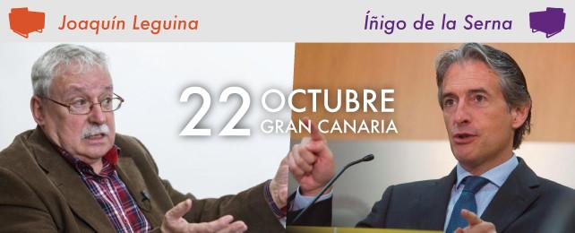 gran-canaria-2019