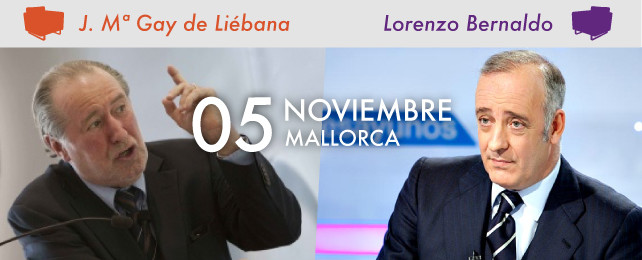 mallorca-2019