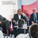 galeria-dd-mallorca-2019-13