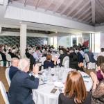 galeria-dd-mallorca-2019-24