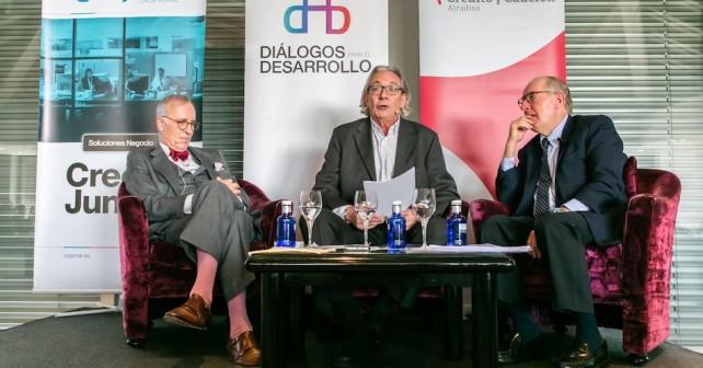 galeria-dd-mallorca-2019-9