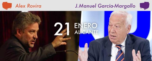 alicante-2020