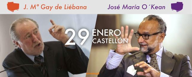 castellon-2020