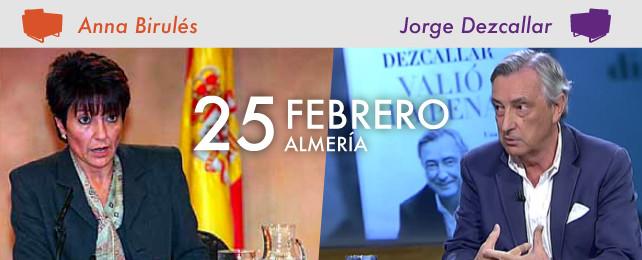 almeria-2020