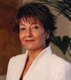 Anna María Birulés