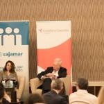 galeria-alicante-2020-dialogos-para-el-desarrollo-10