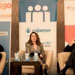 galeria-alicante-2020-dialogos-para-el-desarrollo-11