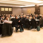 galeria-alicante-2020-dialogos-para-el-desarrollo-18