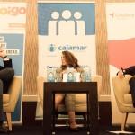 galeria-alicante-2020-dialogos-para-el-desarrollo-22
