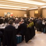 galeria-alicante-2020-dialogos-para-el-desarrollo-23