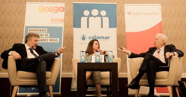 galeria-alicante-2020-dialogos-para-el-desarrollo-24