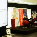 galeria-castellon-2020-dialogos-para-el-desarrollo-11