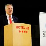 galeria-castellon-2020-dialogos-para-el-desarrollo-12