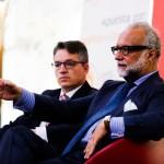 galeria-castellon-2020-dialogos-para-el-desarrollo-15