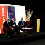 galeria-castellon-2020-dialogos-para-el-desarrollo-18