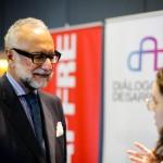 galeria-castellon-2020-dialogos-para-el-desarrollo-2