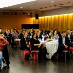 galeria-castellon-2020-dialogos-para-el-desarrollo-22