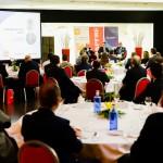 galeria-castellon-2020-dialogos-para-el-desarrollo-23