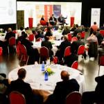 galeria-castellon-2020-dialogos-para-el-desarrollo-24