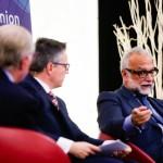 galeria-castellon-2020-dialogos-para-el-desarrollo-26