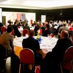 galeria-castellon-2020-dialogos-para-el-desarrollo-27