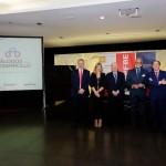 galeria-castellon-2020-dialogos-para-el-desarrollo-4
