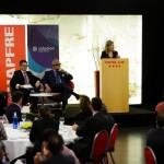 galeria-castellon-2020-dialogos-para-el-desarrollo-7