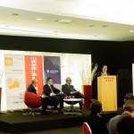 galeria-castellon-2020-dialogos-para-el-desarrollo-9