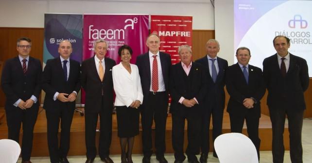 galeria-almeria-2020-dialogos-para-el-desarrollo-1