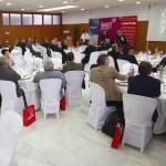 galeria-almeria-2020-dialogos-para-el-desarrollo-10