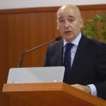 galeria-almeria-2020-dialogos-para-el-desarrollo-11
