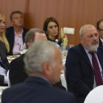galeria-almeria-2020-dialogos-para-el-desarrollo-16