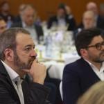 galeria-almeria-2020-dialogos-para-el-desarrollo-17