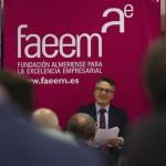 galeria-almeria-2020-dialogos-para-el-desarrollo-19