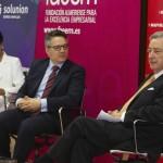galeria-almeria-2020-dialogos-para-el-desarrollo-2