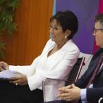galeria-almeria-2020-dialogos-para-el-desarrollo-20