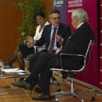 galeria-almeria-2020-dialogos-para-el-desarrollo-21