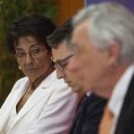 galeria-almeria-2020-dialogos-para-el-desarrollo-23