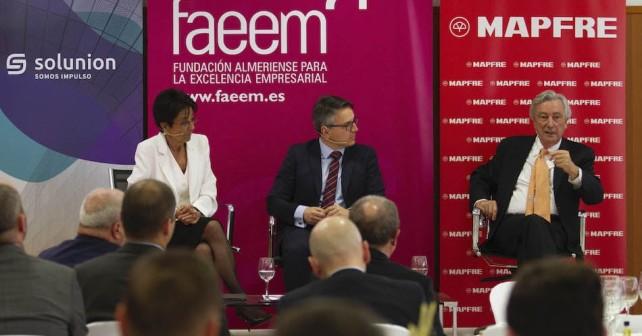 galeria-almeria-2020-dialogos-para-el-desarrollo-25