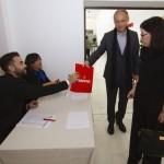 galeria-almeria-2020-dialogos-para-el-desarrollo-5