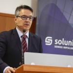 galeria-almeria-2020-dialogos-para-el-desarrollo-6