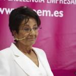galeria-almeria-2020-dialogos-para-el-desarrollo-8
