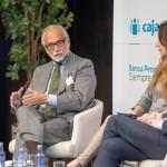 galeria-la-coruna-2020-dialogos-para-el-desarrollo-13
