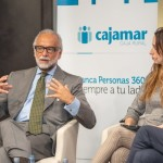 galeria-la-coruna-2020-dialogos-para-el-desarrollo-14