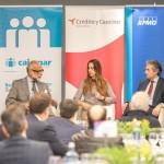 galeria-la-coruna-2020-dialogos-para-el-desarrollo-15