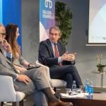 galeria-la-coruna-2020-dialogos-para-el-desarrollo-16