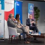galeria-la-coruna-2020-dialogos-para-el-desarrollo-19
