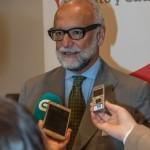 galeria-la-coruna-2020-dialogos-para-el-desarrollo-2