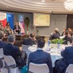 galeria-la-coruna-2020-dialogos-para-el-desarrollo-23
